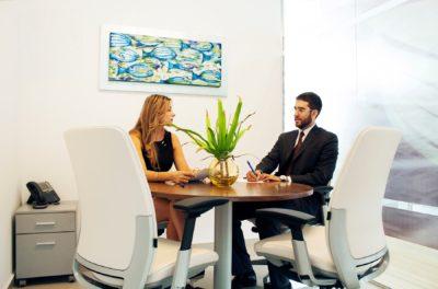 ¿Por qué una oficina virtual?