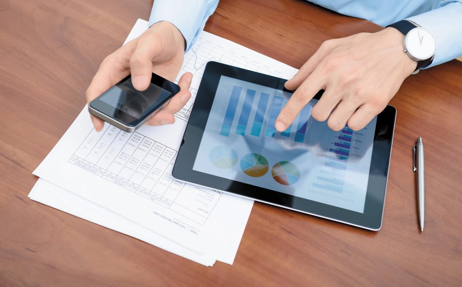 6 Consejos para aumentar tus ventas Online