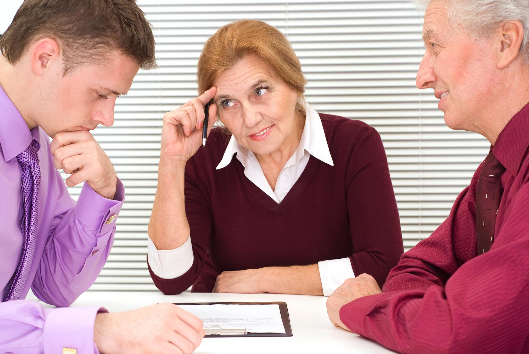 Mejoras para una empresa familiar, ¿Personas o roles?