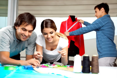 Crédito PYME y sus beneficios