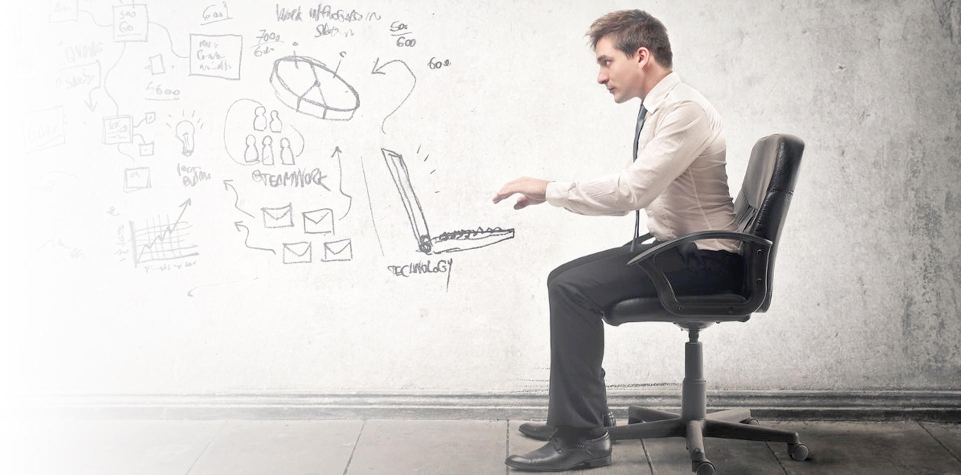 OFICINA VIRTUAL, la nueva opción para emprendedores