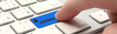 ¿Qué hacer para que la nómina de tu empresa cumpla los requisitos del SAT?