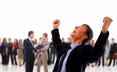 Cómo hacer para que tu Pyme alcance el éxito