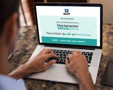 Descubre las 10 claves para la declaración anual de impuestos