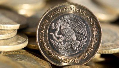 El cómo de un crecimiento a corto y largo plazo para México