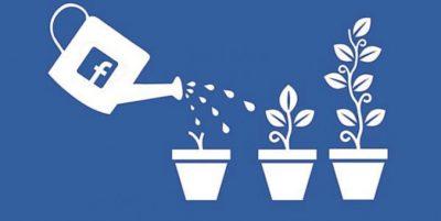 Cursos de Facebook para Pymes