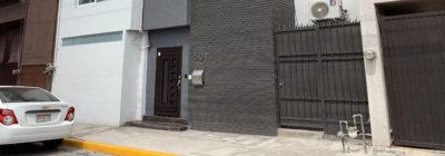 BKPITAL Centro de Negocios | Mitras Norte, Monterrey