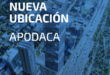 BKPITAL Centro de Negocios Apodaca