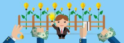 7 Negocios Rentables para Invertir