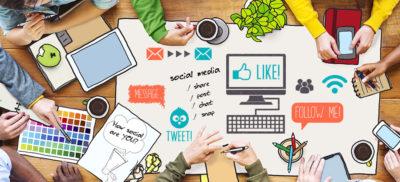 PyMes y Redes, la clave está en conversar con nuestros seguidores