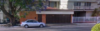 BKPITAL Centro de Negocios   Arcos de Guadalupe (Zapopan)