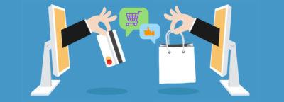 En México, sólo 33% de las PyMes vende en línea