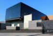 BKPITAL Centro de Negocios Querétaro