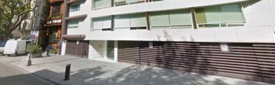 BKPITAL Centro de Negocios | Polanco (CDMX)