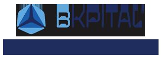 Blog BKPITAL