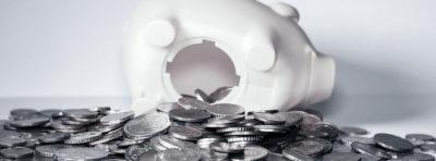 ¡Buena noticia para tu retiro! Las Afore reducen sus comisiones en 2020