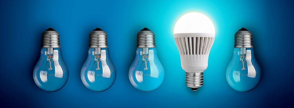 Las cinco claves principales hacia la innovación
