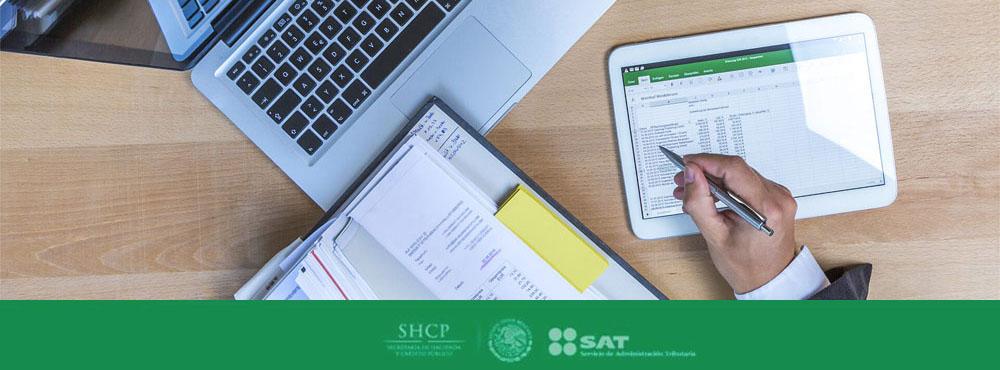 ¿Como Generar tu Certificado de Sello Digital (CSD)?