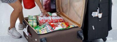 Ley antiplástico en México, ¿beneficia o no a las pymes?