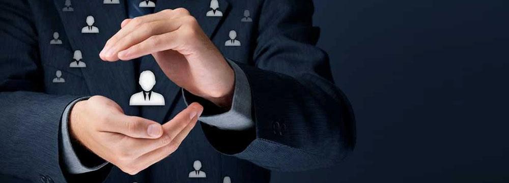 Cuesta tanto ganar un cliente que no se puede perder tras la venta
