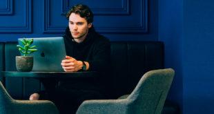 Coronavirus: ¿Cómo apoyar a tu negocio con tecnología?