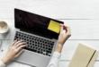 ¿Cómo ser productivo trabajando Home Office?